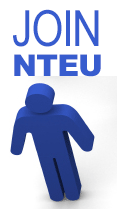 Join NTEU